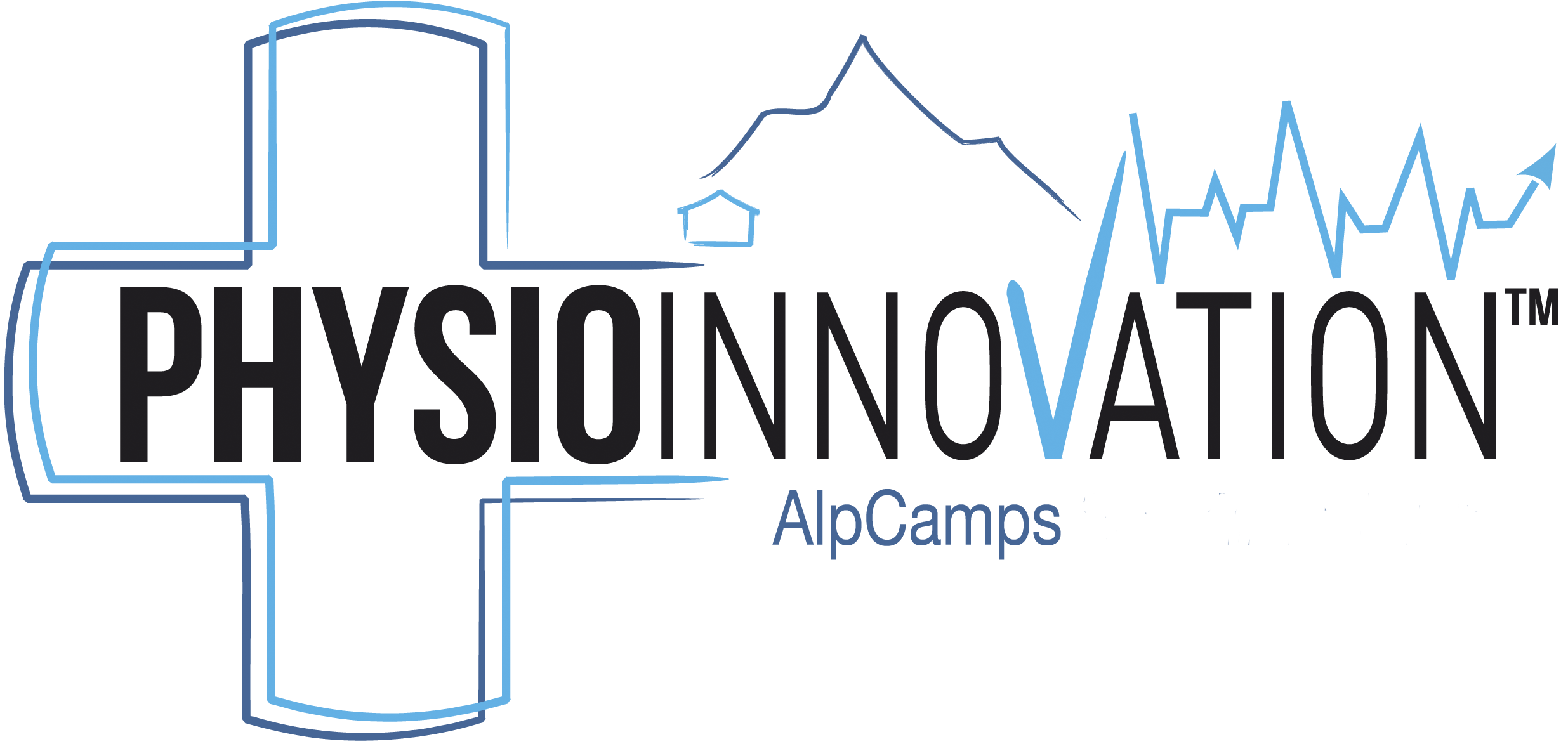 AlpCamps tailor made training camps for cyclists and cross country skiers
