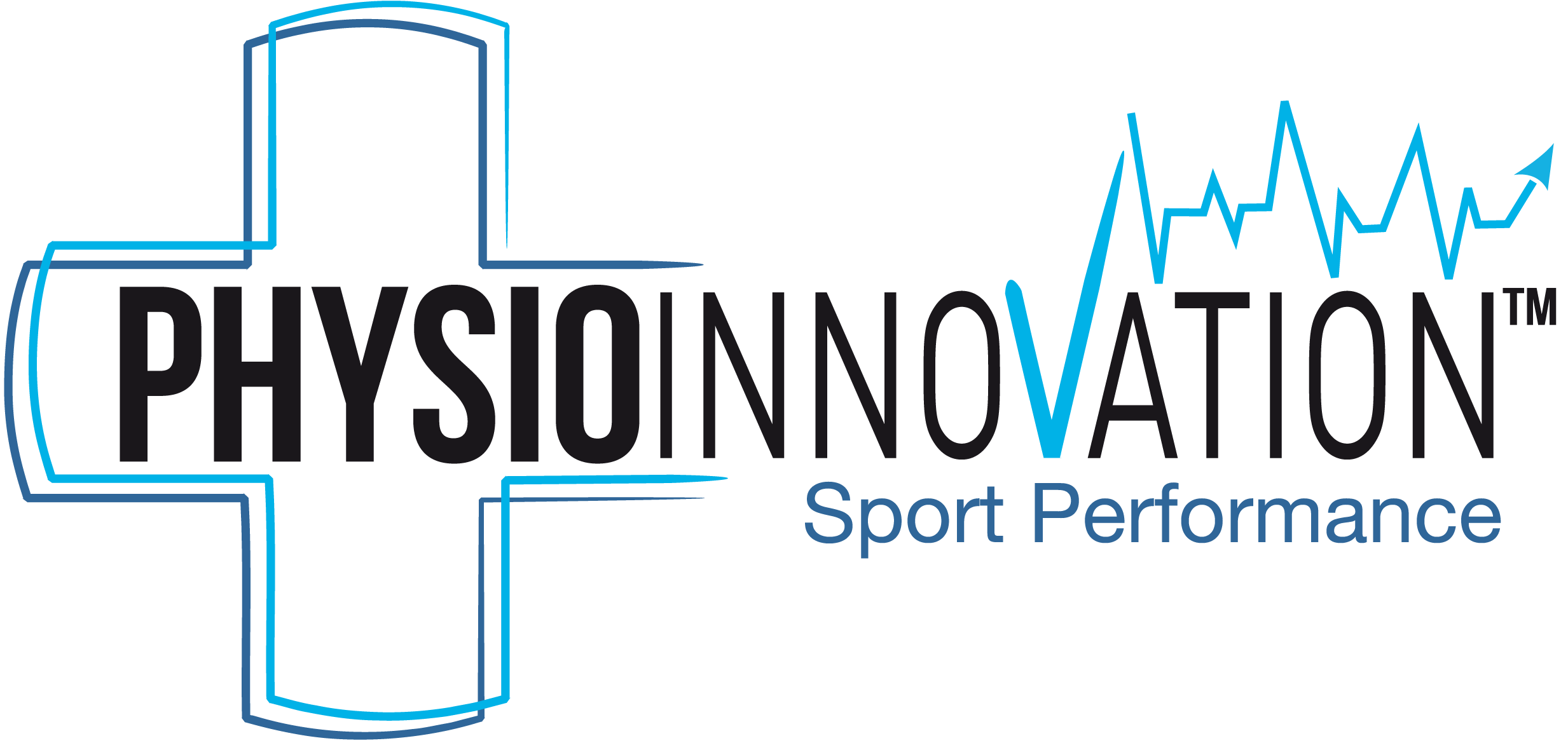 PHYSIOINNOVATION SPORT PERFORMANCE CONSULTING