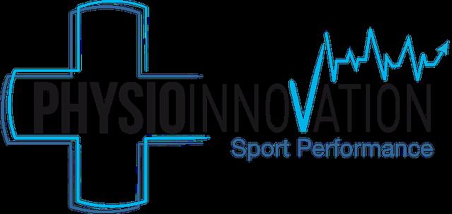 PHYSIOINNOVATION SPORT PERFORMANCE