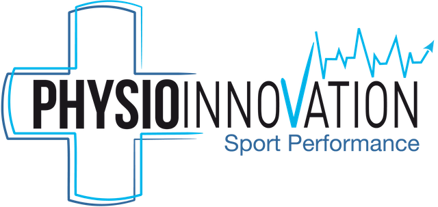 PHYSIOINNOVATION SPORT PERFORMANCE